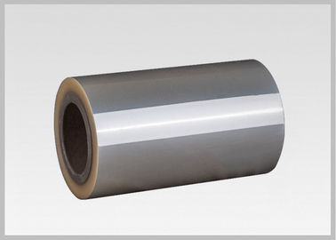 China Soft Airtight Packing Plastic Shrink Film Rolls Cling Foil In Furniture Decoration supplier