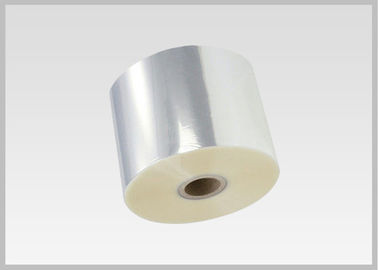China Waterproof Material Liner PET Release Film High Stability And Aging Resistance distributor