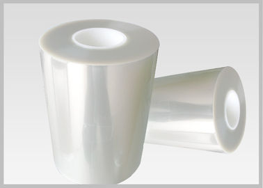 China 40mic PVC Thermo - Collecting Material Film Shrink Sleeves For Cap Sealing distributor