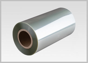 China Packaging Use Shrink Wrap Plastic Rolls Custom Logo Printed Advertising Purpose distributor